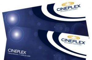 prize_cineplex2
