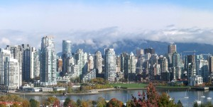 vancouver_uber_taxi