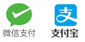 wechat_alipay