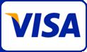 card_visa